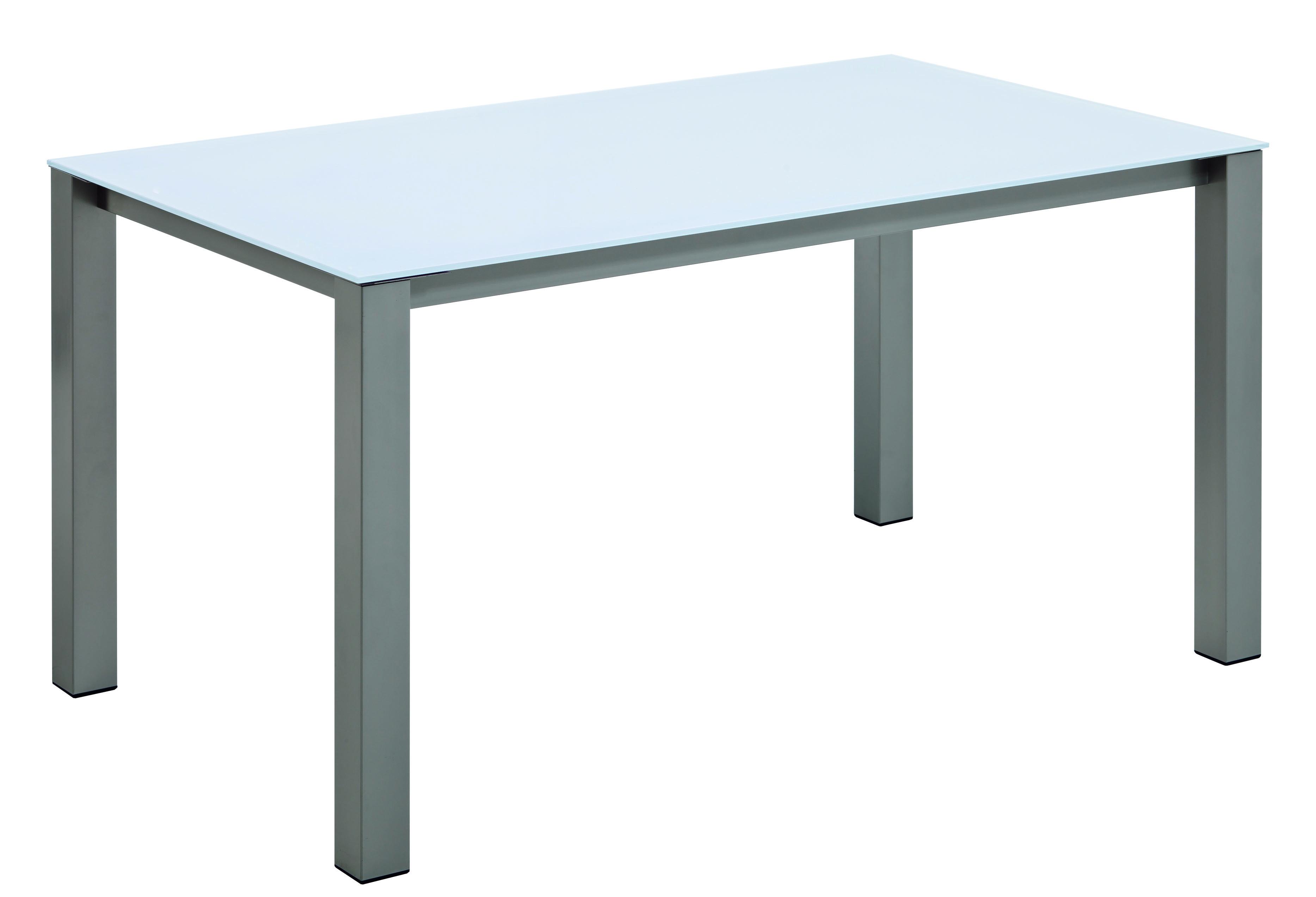 Keukentafel verona: verona tafel perfecta product a propos ...