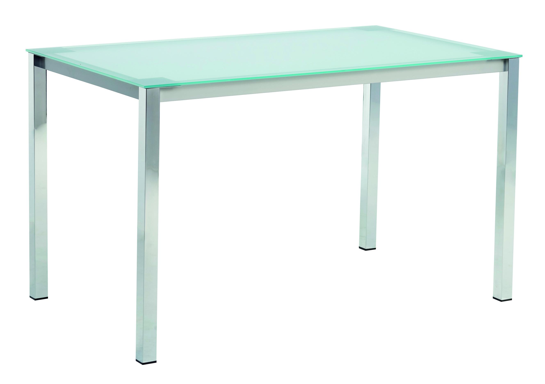 glazen tafel vienna meubelen tilt de keizer