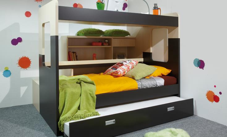 imgbd  baby junior slaapkamer  de laatste slaapkamer ontwerp, Meubels Ideeën