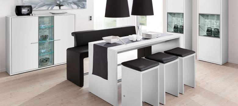 game arte m meubelen tilt de keizer. Black Bedroom Furniture Sets. Home Design Ideas