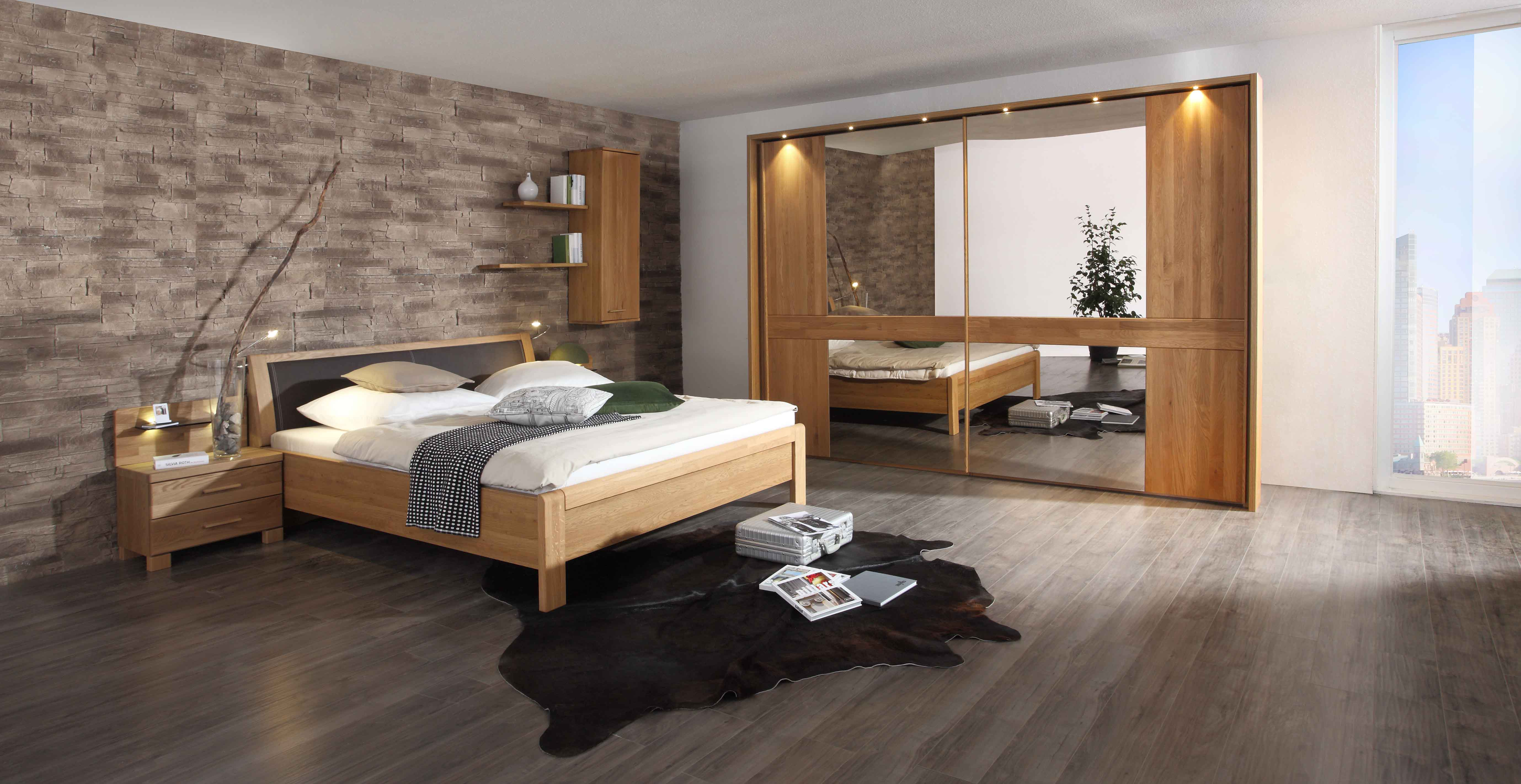 Slaapkamer Design Programma : Home › Slapen › Slaapkamers › FARO ...