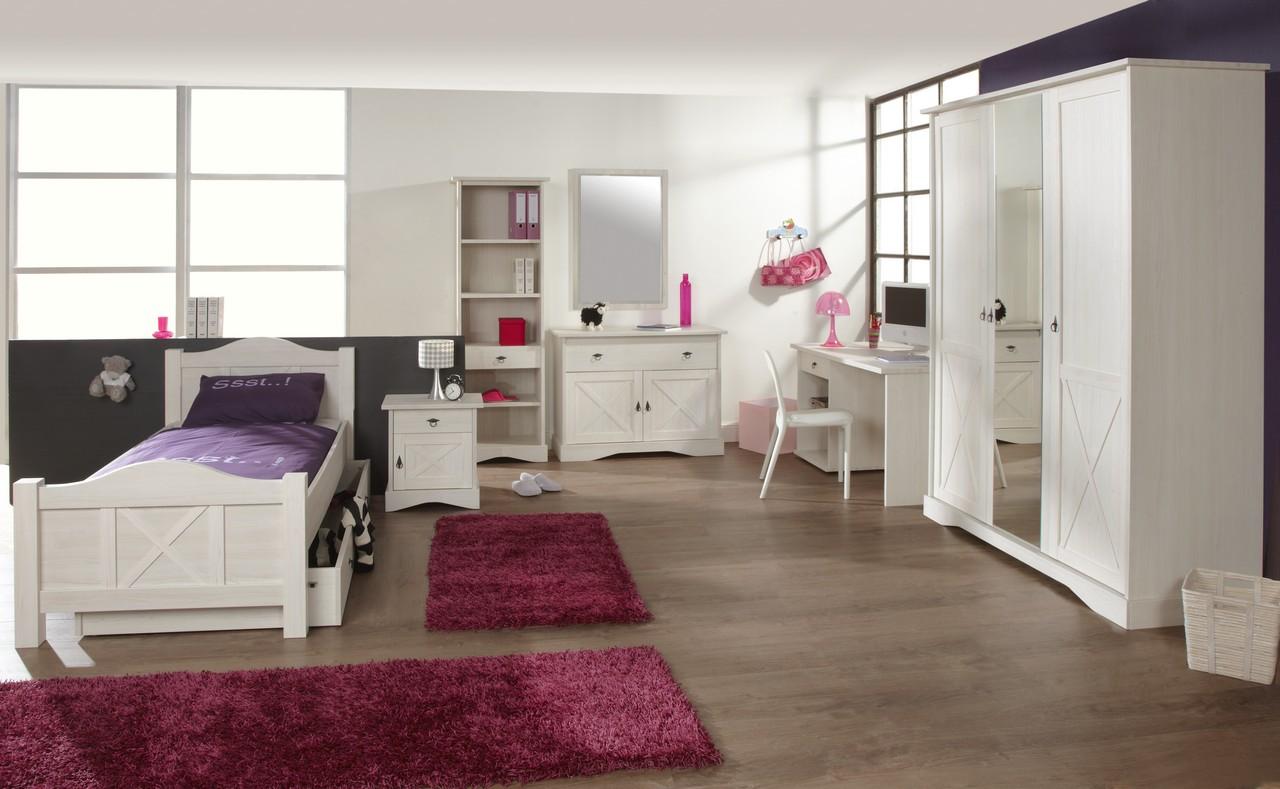 slaapkamer country  meubelen tilt de keizer, Meubels Ideeën
