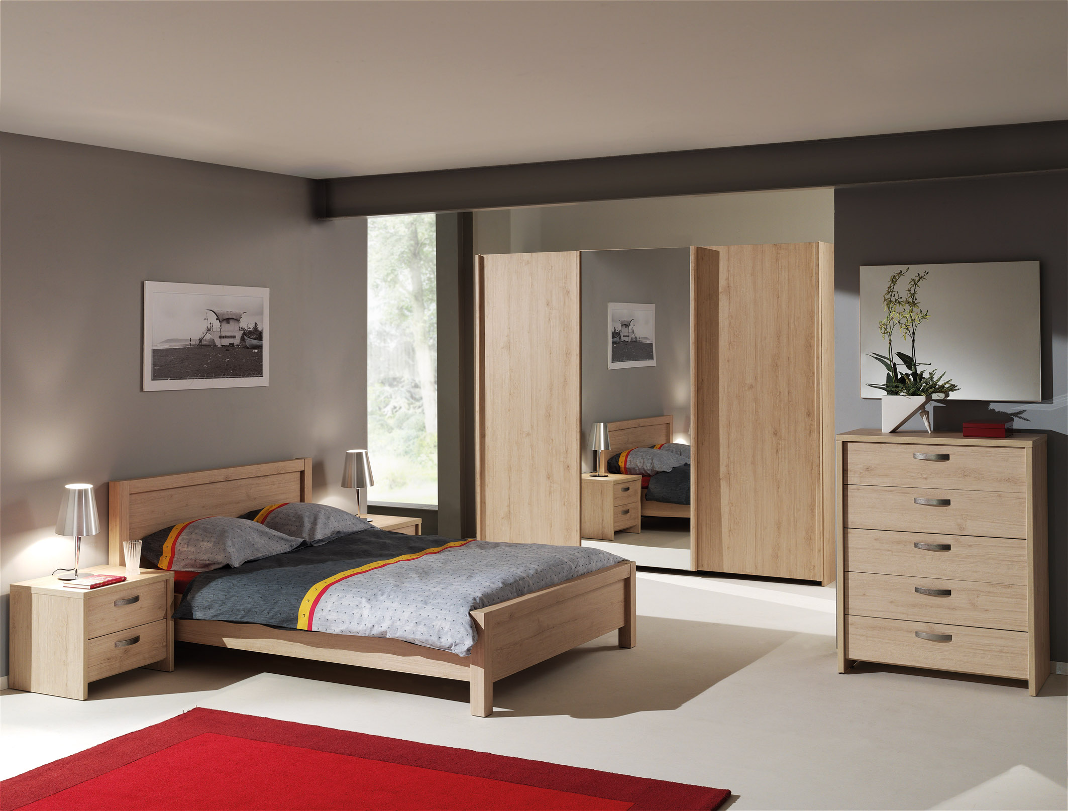 slaapkamers  productcategorieën  meubelen tilt de keizer, Meubels Ideeën