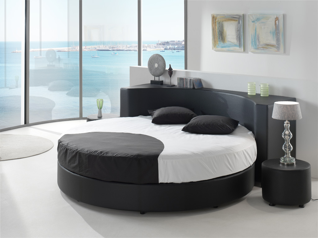 boxspring wonderland meubelen tilt de keizer. Black Bedroom Furniture Sets. Home Design Ideas