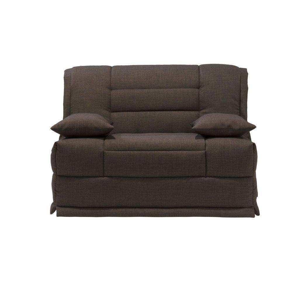 Bedbank bz meubelen tilt de keizer - Lade bz ...