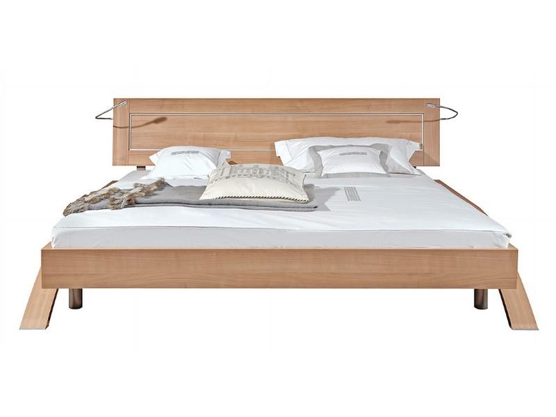Slaapkamer Lampen Nachtkastje : ... slaapkamer kind : Home › Slapen ...