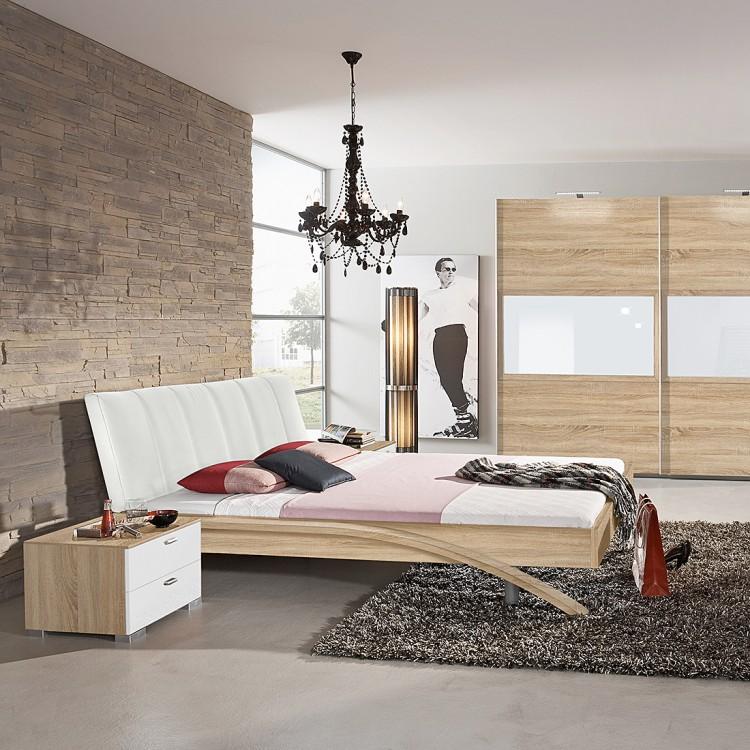 Slaapkamer design programma for Gratis tekenprogramma interieur