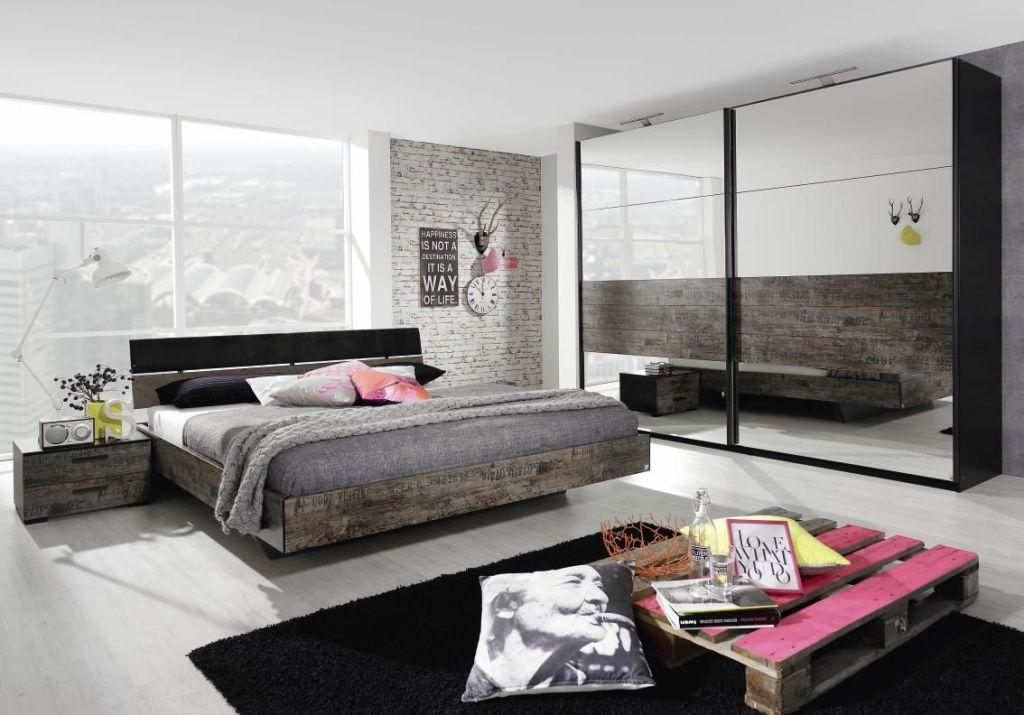 Tips Aankleding Slaapkamer : slaapkamer jeugd : Slaapkamer Sumatra ...