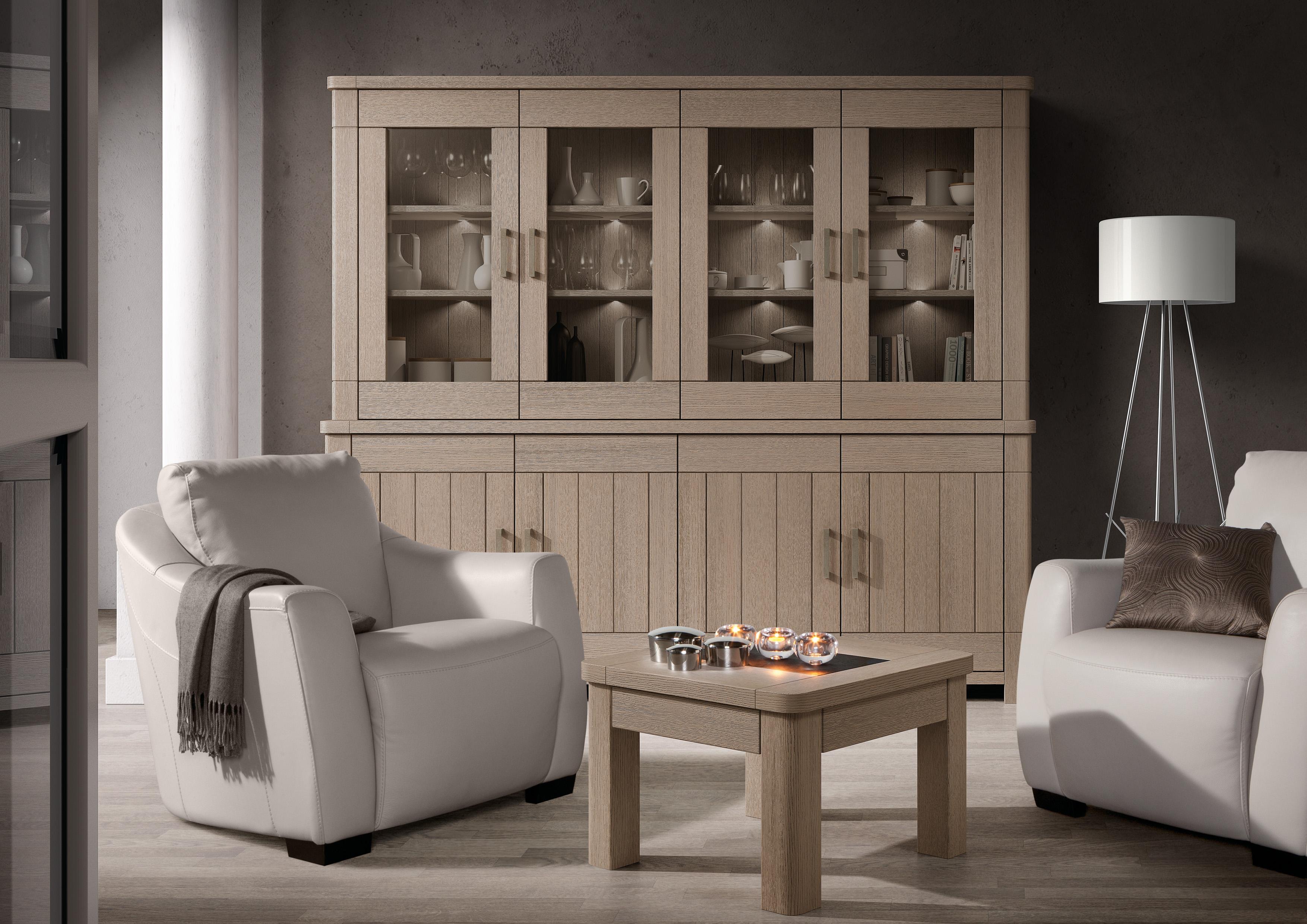 kalkverf meubels kast met kalkverf with kalkverf meubels