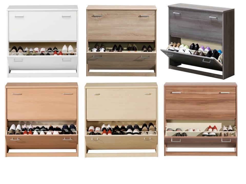 schoenkast 2 kleppen 20 paar meubelen tilt de keizer. Black Bedroom Furniture Sets. Home Design Ideas