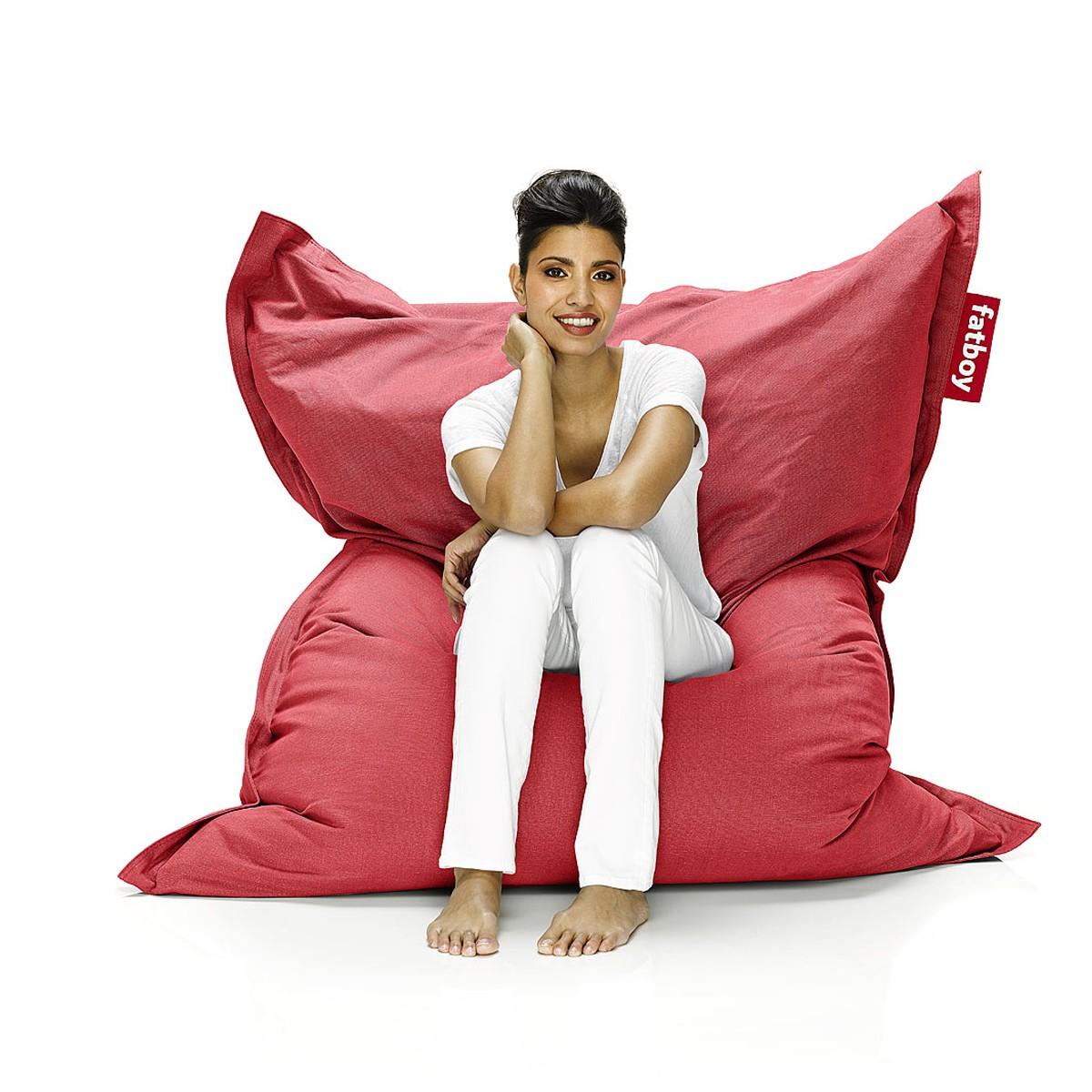 fatboy original stonewashed meubelen tilt de keizer. Black Bedroom Furniture Sets. Home Design Ideas
