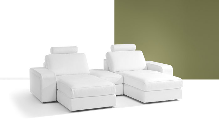 salon jazz in tal van opstellingen meubelen tilt de keizer. Black Bedroom Furniture Sets. Home Design Ideas