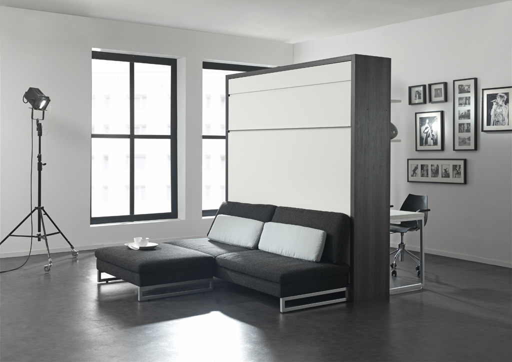 vrijstaand opklapbaar bedsysteem bureau loft topkwaliteit meubelen tilt de keizer. Black Bedroom Furniture Sets. Home Design Ideas
