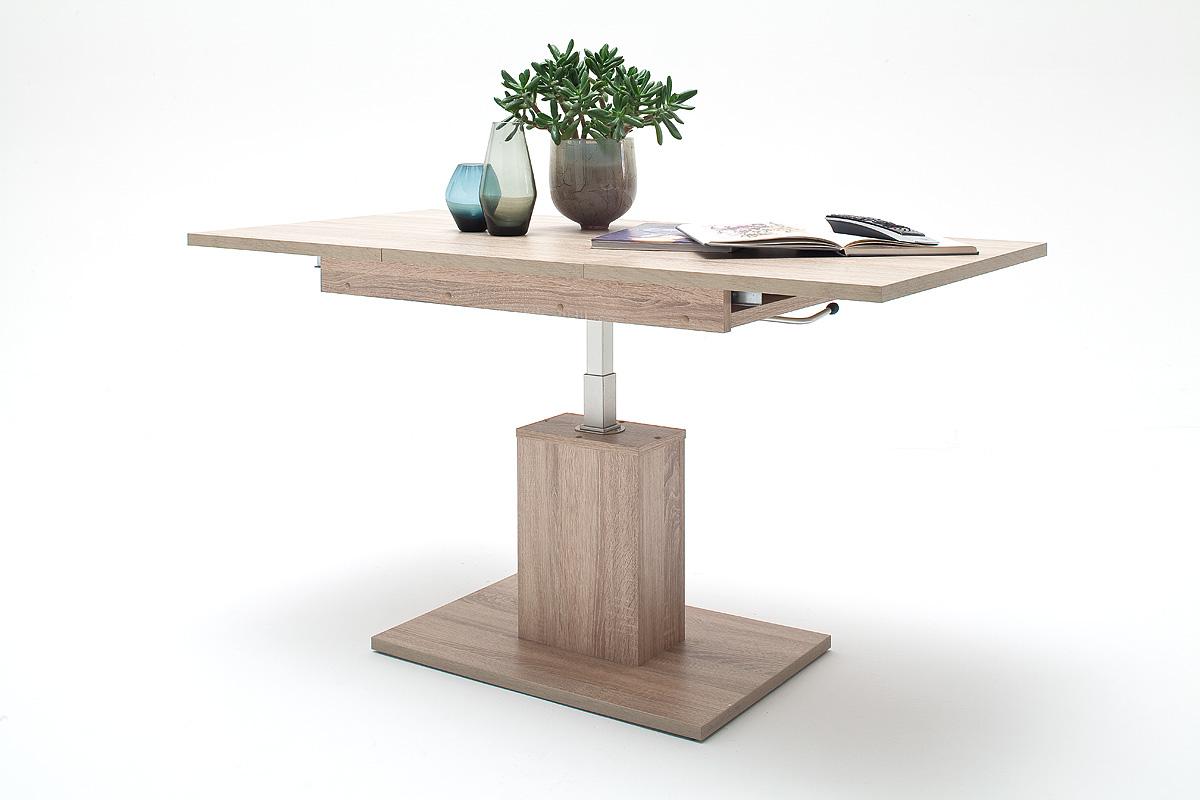 Salontafel in hoogte verstelbaar – Smartstill ervaringen