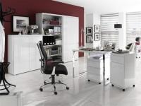 Sydney Office Milieu 47101-103-105+40121+043+044+62105
