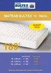 Affiche Bultex NL-2