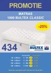 Affiche Bultex NL-3