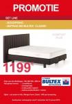 Affiche Bultex NL-6