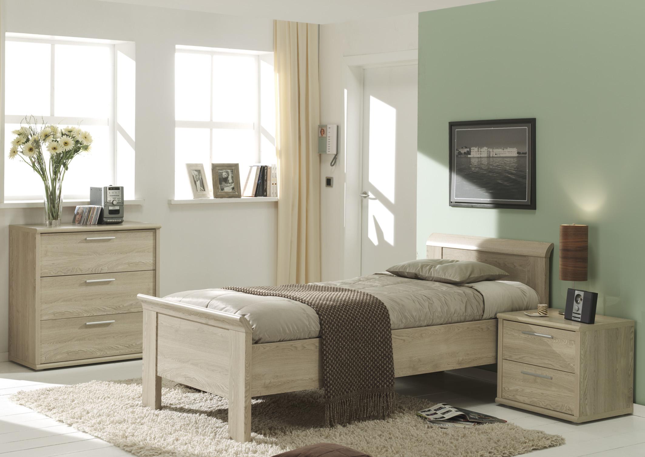 Feng shui slaapkamer bureau for - Schilderij slaapkamer kind ...