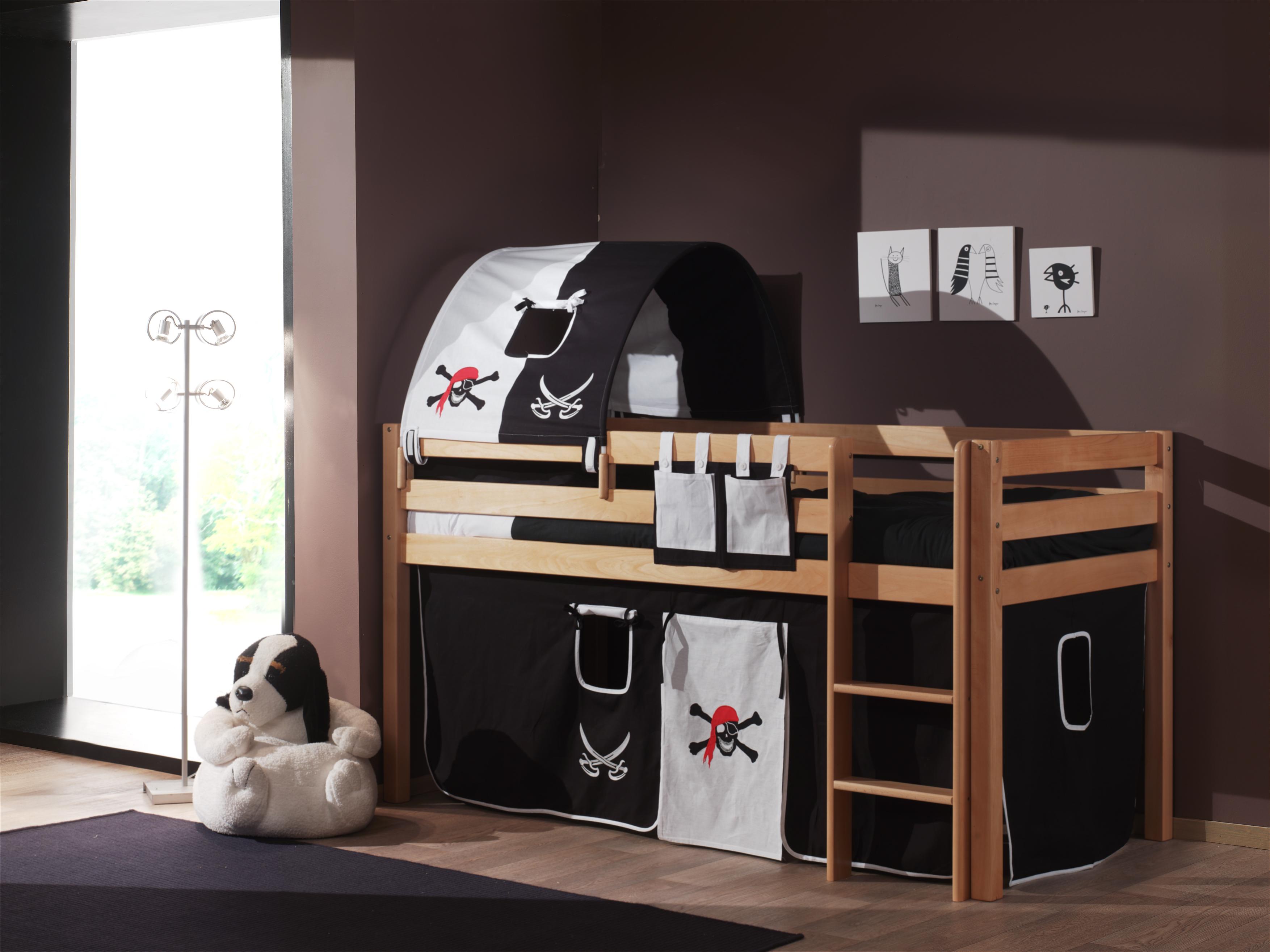 stapelbedprogramma met tal van mogelijkheden meubelen tilt de keizer. Black Bedroom Furniture Sets. Home Design Ideas