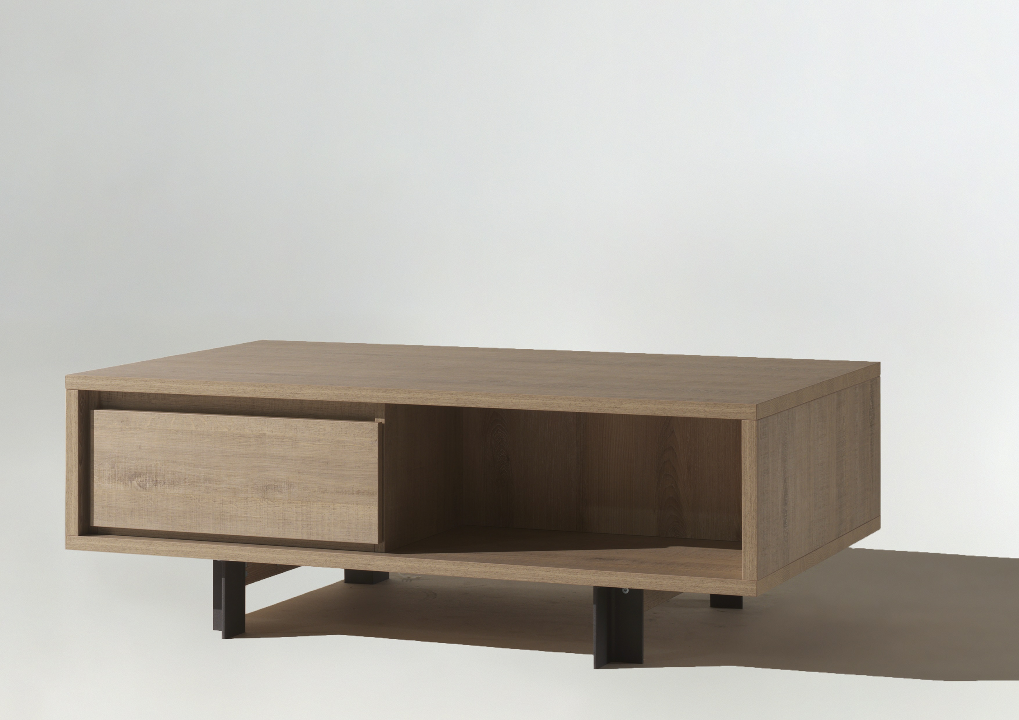 Eetkamer solid meubelen tilt de keizer for Solid salon