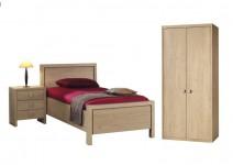 Andorra-bed90-nt--kast-2d