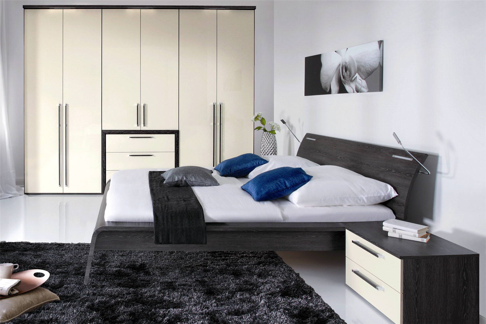 kastenprogramma columbus nolte meubelen tilt de keizer. Black Bedroom Furniture Sets. Home Design Ideas