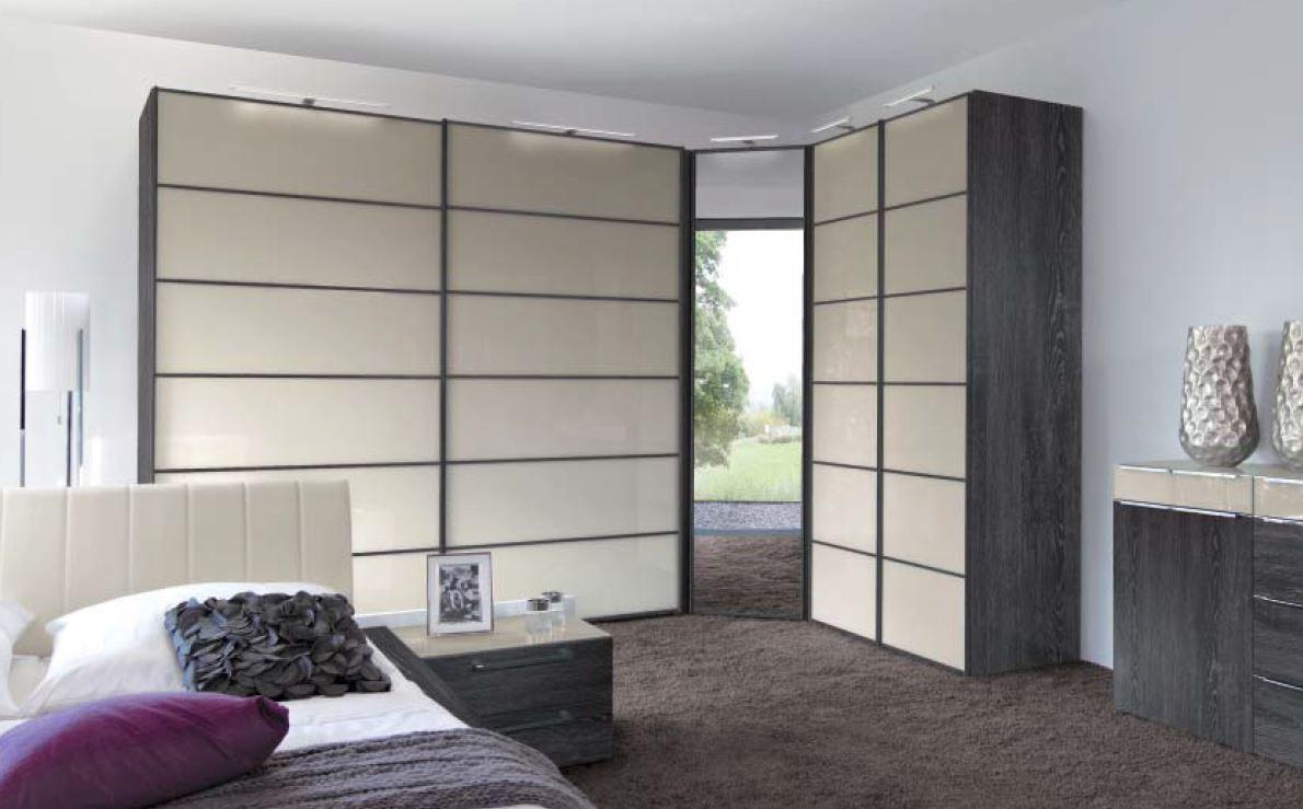 schuifdeurkast attraction nolte meubelen tilt de keizer. Black Bedroom Furniture Sets. Home Design Ideas