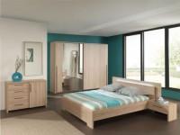 Lucca slaapkamer8 - kopie