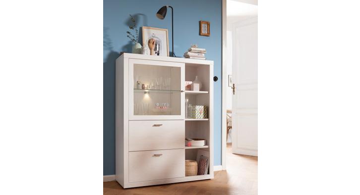 modern eetkamerprogramma tio you meubelen tilt de keizer. Black Bedroom Furniture Sets. Home Design Ideas