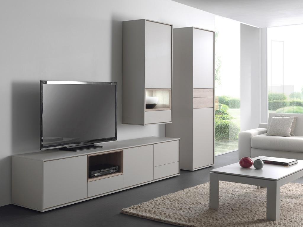 Eetkamer kyara meubelen tilt de keizer for Moderne living