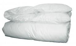 comfort-sleep-dekbed