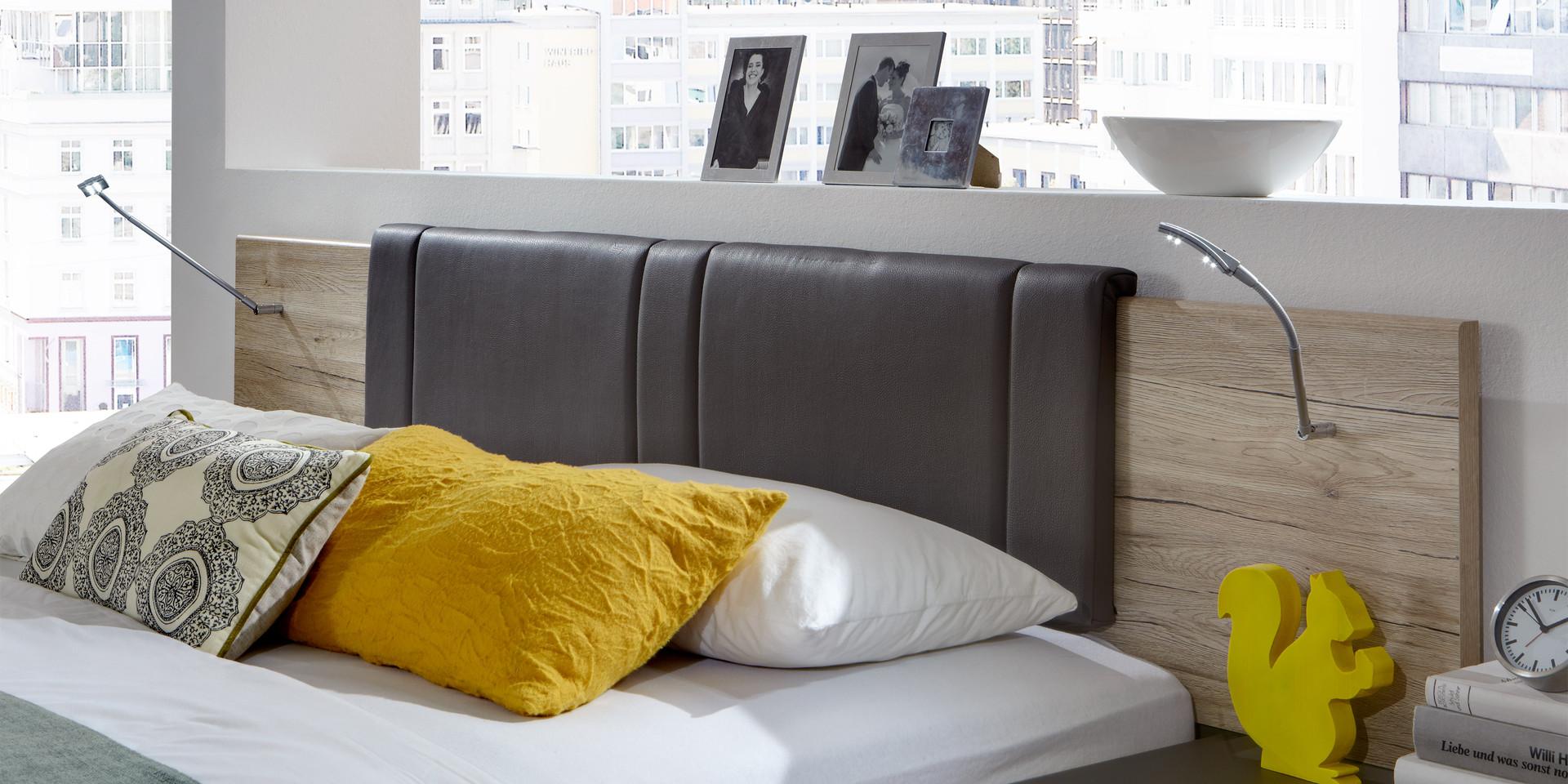 Kleuren slaapkamer betekenis ~ [spscents.com]