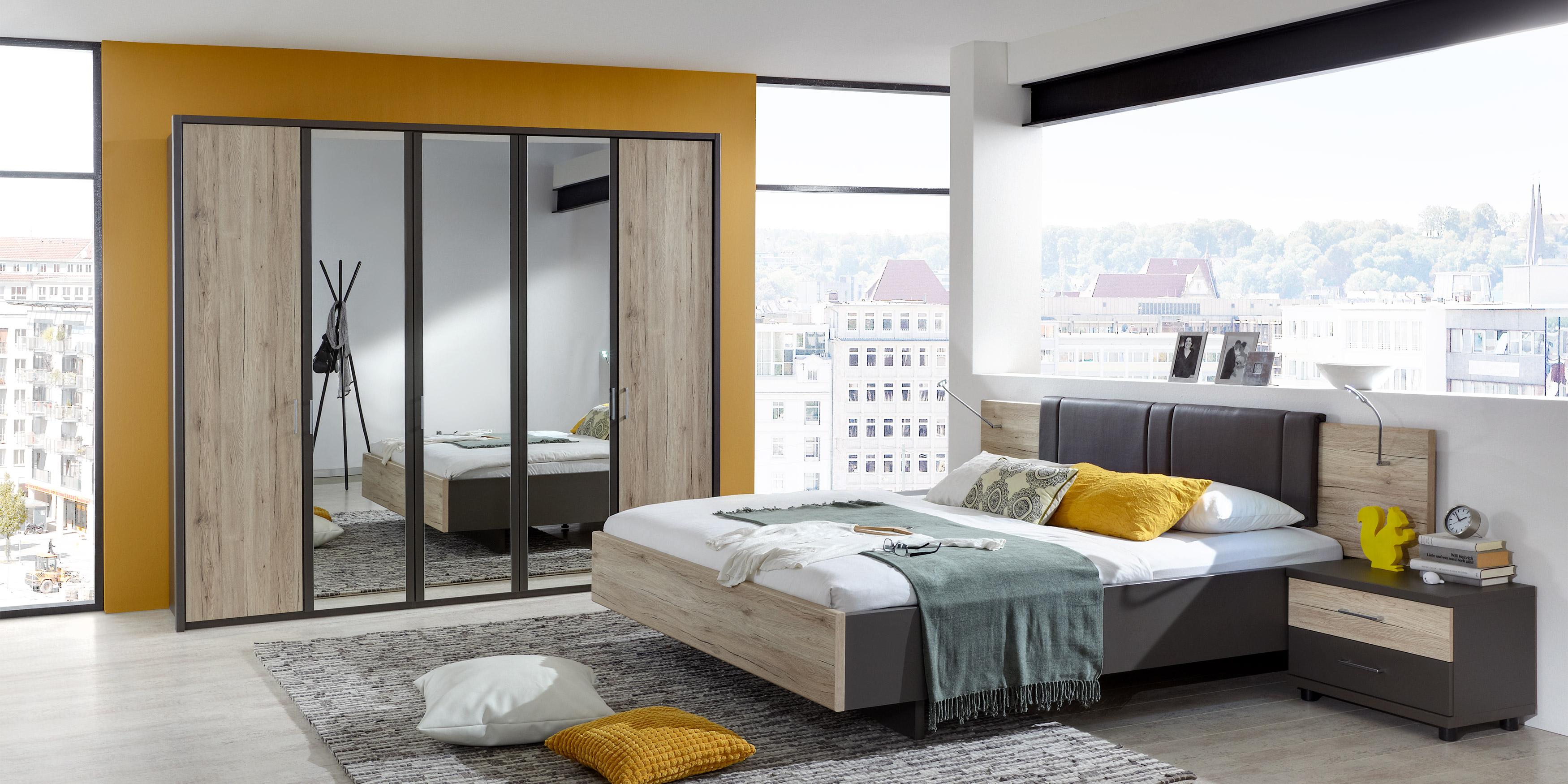 slaapkamer arizona meubelen tilt de keizer. Black Bedroom Furniture Sets. Home Design Ideas