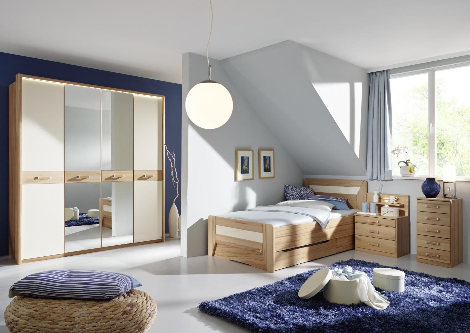 Slaapkamer hoogte hoogte wandlamp slaapkamer binnenlampen wandlampen cap een mezzanine - Mezzanine verlichting ...