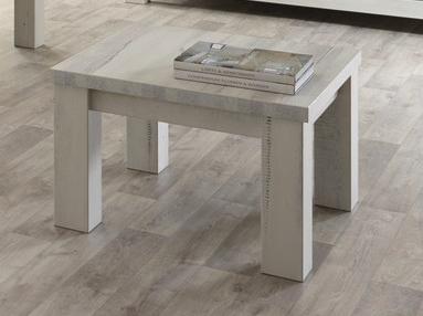 Eetkamer barbados meubelen de keizer tilt - Decoratie tafel basse ...