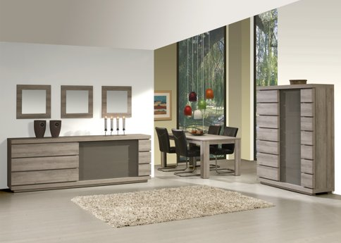 barkast foster bauwens meubelen de keizer tilt. Black Bedroom Furniture Sets. Home Design Ideas