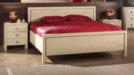 Bed Andorra