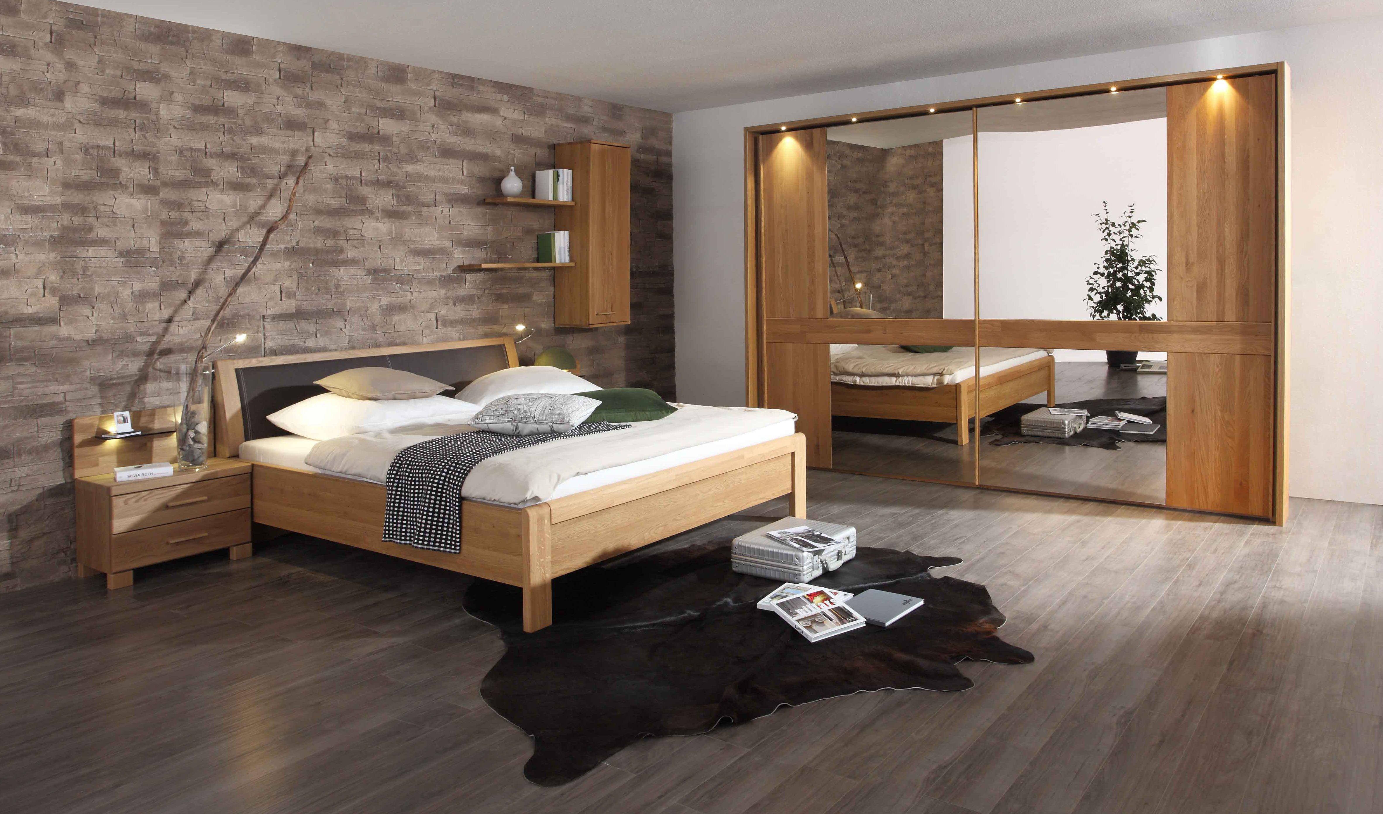 Faro gent slaapkamer meubelen de keizer tilt for Moderne slaapkamer catalogus