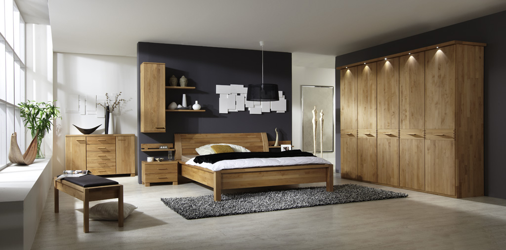 faro gent slaapkamer meubelen de keizer tilt. Black Bedroom Furniture Sets. Home Design Ideas