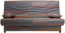 banquette-clic-clac-surf-matelas-soflaflex-coffre-de-rangement-gris~190757636