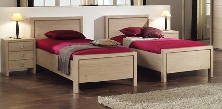 bed andorra 2