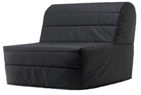 Bedbank bz1 meubelen de keizer tilt - Lade bz ...