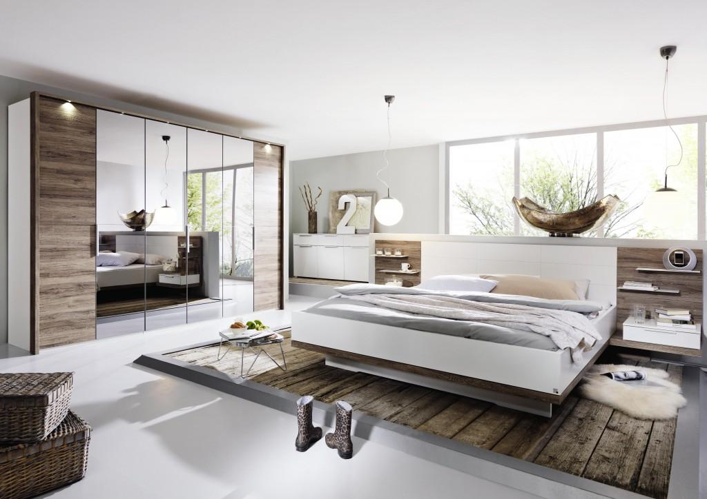 slaapkamer baroda meubelen de keizer tilt. Black Bedroom Furniture Sets. Home Design Ideas