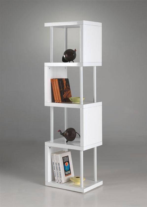 tv meubel wand in hoogglans wit cubic meubelen de keizer tilt. Black Bedroom Furniture Sets. Home Design Ideas
