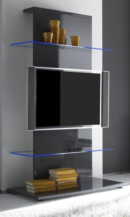Primo Tv Meubel.Tv Meubel Primo Meubelen De Keizer