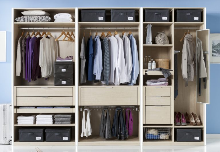 dressing accesoires voor kast meubelen de keizer tilt. Black Bedroom Furniture Sets. Home Design Ideas