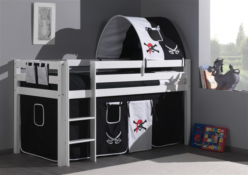 stapelbedprogramma met tal van mogelijkheden meubelen de keizer tilt. Black Bedroom Furniture Sets. Home Design Ideas