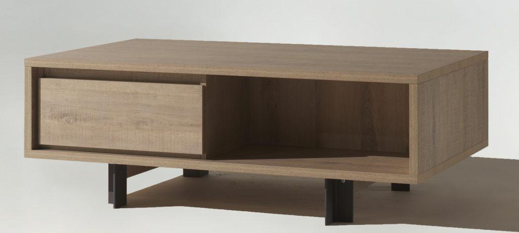 Eetkamer solid meubelen de keizer tilt for Solid salon