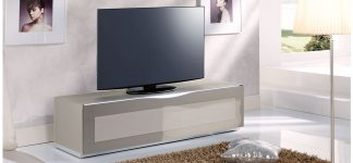 Primo Tv Meubel.Tv Media Stands Furniture Archives Page 5 Of 6 Meubelen